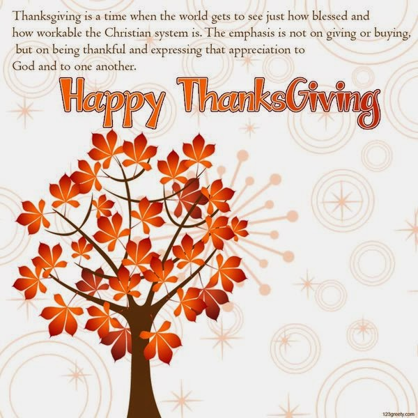 Happy Holiday Quotes Greetings Happy Thanksgiving Greeting Cards 1